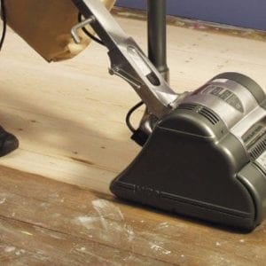 Floorsanding Belts