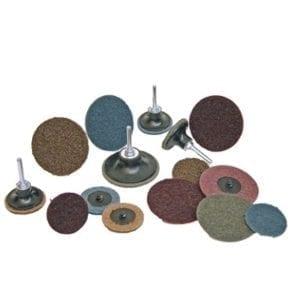 Klingloc Discs
